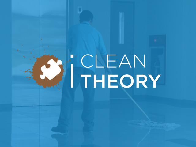 iClean Theory